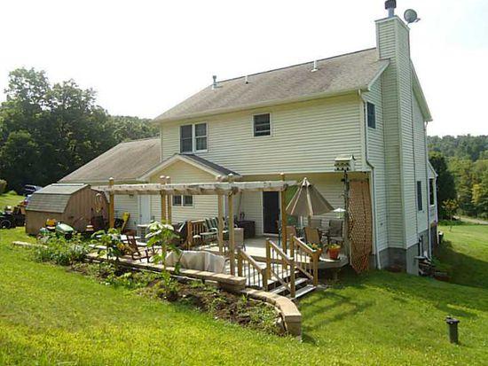 103 Spruce Rd, Karns City, PA 16041