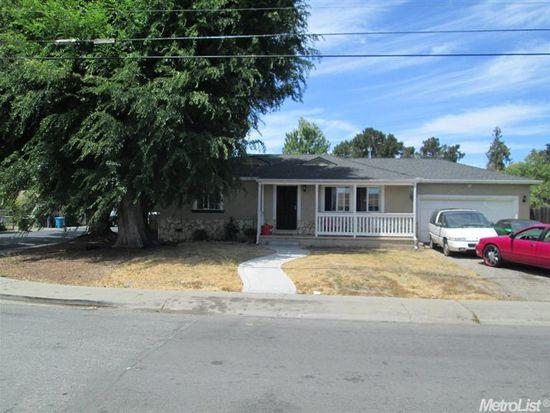 203 Verbena Dr, East Palo Alto, CA 94303
