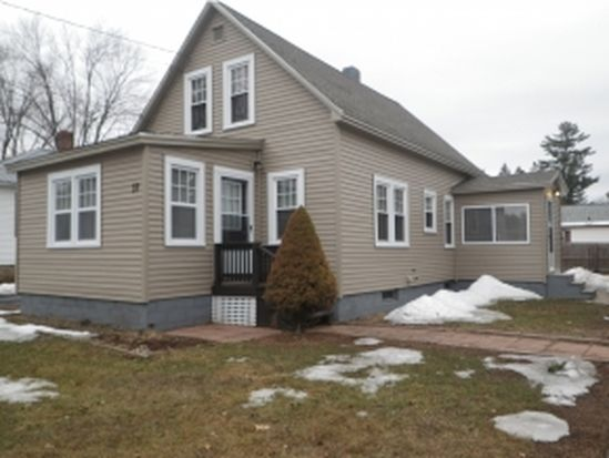 37 Royal Ave, Keene, NH 03431