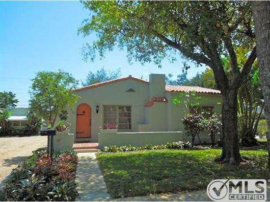 724 Avon Rd, West Palm Beach, FL 33401