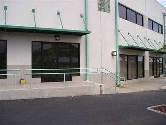94-1388 Moaniani St STE 205, Waipahu, HI 96797