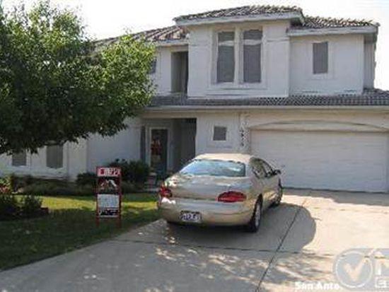 6930 Raintree Path, San Antonio, TX 78233