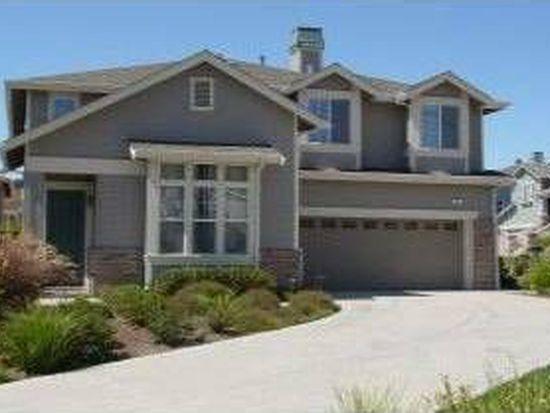 45 Ranch Dr, Novato, CA 94945