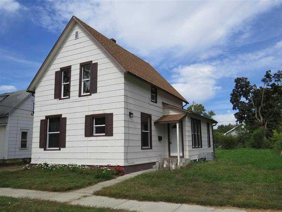 1118 Fulton St, Elkhart, IN 46514