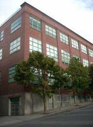 66 Bell St APT 24, Seattle, WA 98121