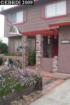 1810 Port Way, Oakley, CA 94561