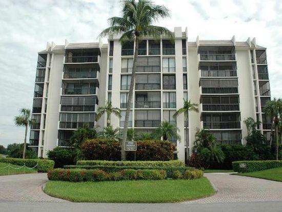 1712 Bridgewood Dr # 1712, Boca Raton, FL 33434