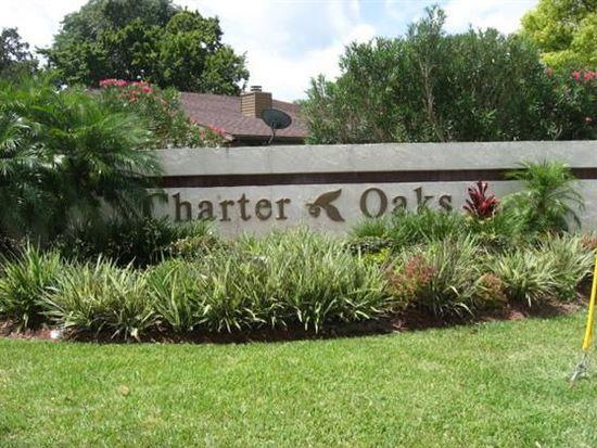 1213 Charter Oaks Cir, Holly Hill, FL 32117