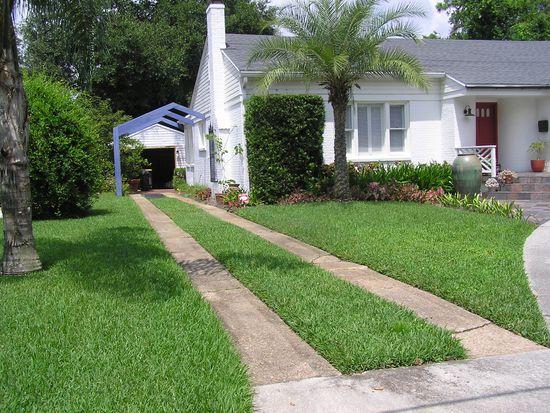 4210 Pinewood Ave, Jacksonville, FL 32207