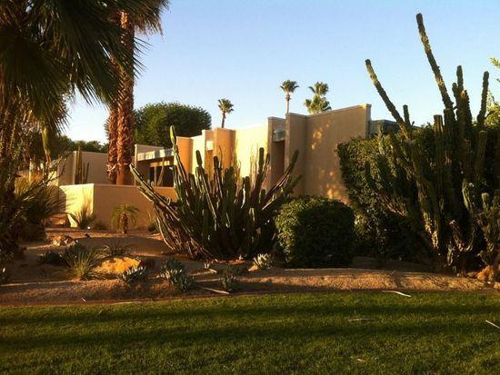 36870 Los Alamos Rd, Rancho Mirage, CA 92270
