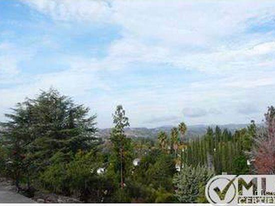23131 Cass Ave, Woodland Hills, CA 91364