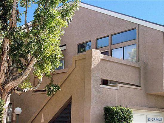 5722 E Stillwater Ave UNIT 30, Orange, CA 92869