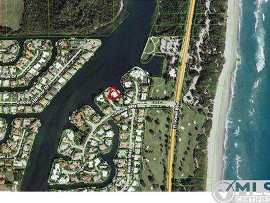 879 Buttonwood Dr, Boca Raton, FL 33432