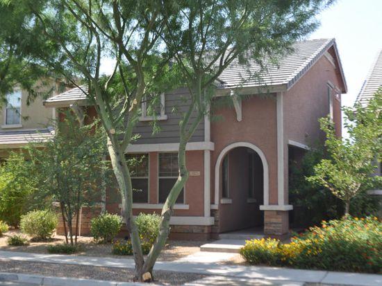 5025 W Escuda Dr, Glendale, AZ 85308