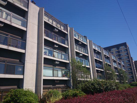 150 Melrose Ave E APT 302, Seattle, WA 98102