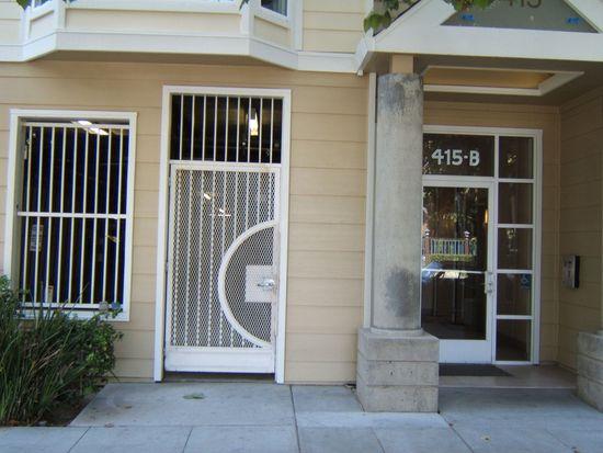 415 N 2nd St UNIT 244, San Jose, CA 95112