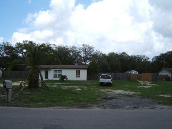 11107 N 51st St, Tampa, FL 33617