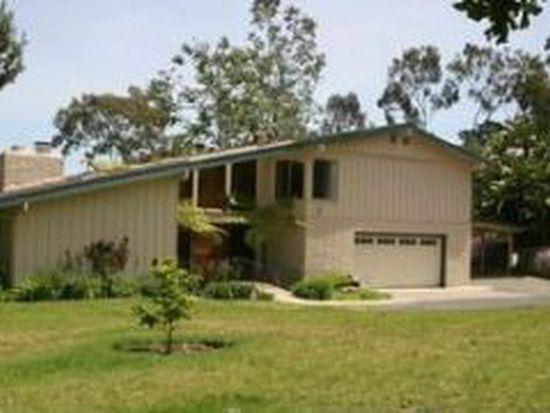 4653 North Ln, Del Mar, CA 92014