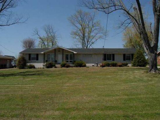 132 Maple Dr, Hendersonville, TN 37075