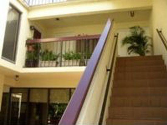 2410 Brickell Ave APT 209C, Miami, FL 33129