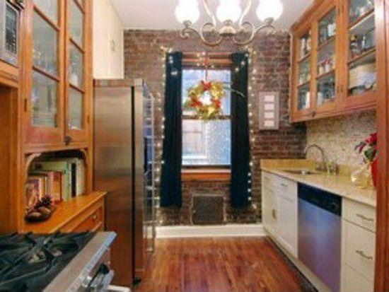 930 Saint Nicholas Ave APT 35, New York, NY 10032