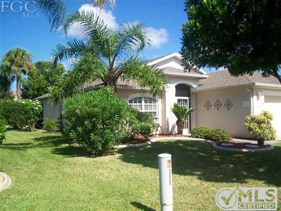 15586 Beach Pebble Way, Fort Myers, FL 33908