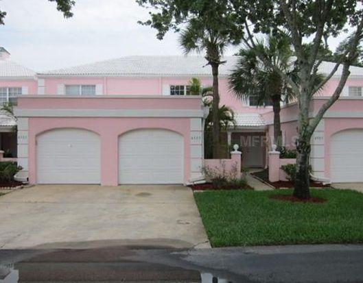 4903 Walden Cir # 33, Orlando, FL 32811
