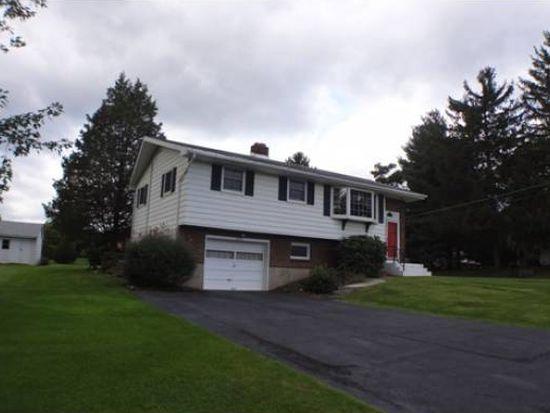 459 S Cottonwood Rd, Northampton, PA 18067
