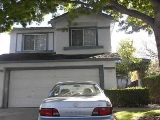 4949 Winter Oak Way, Sacramento, CA 95843