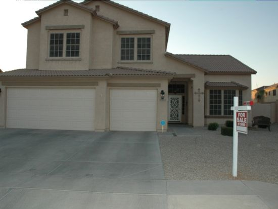 10240 E Los Lagos Vista Ave, Mesa, AZ 85209