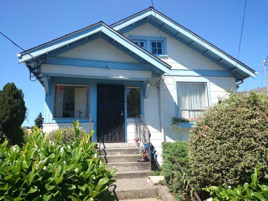 2514 E Pine St, Seattle, WA 98122
