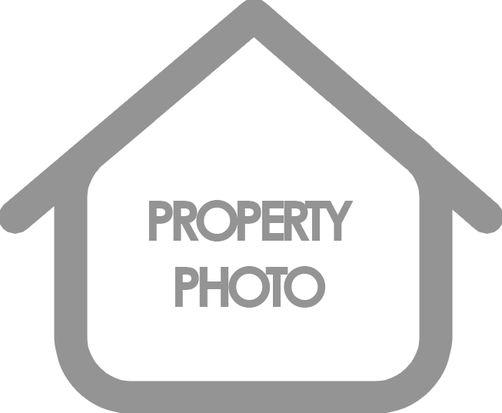 3730 Bakertown Rd, Nashville, TN 37211