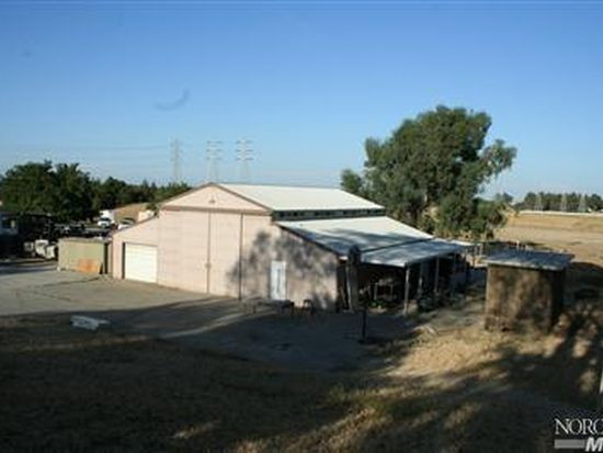7060 Shelton Ln, Vacaville, CA 95688