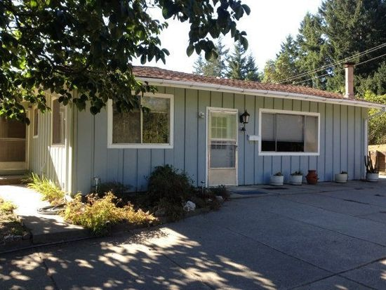 22420 Summit Rd, Los Gatos, CA 95033