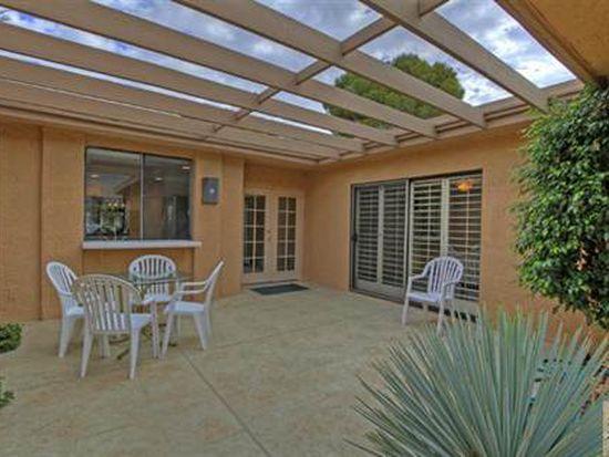 127 La Cerra Dr, Rancho Mirage, CA 92270
