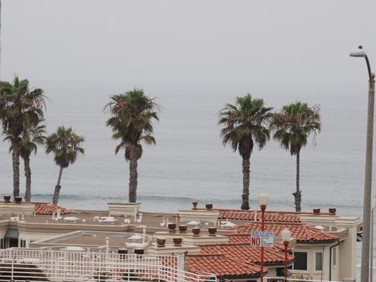 200 Windward Way UNIT C, Oceanside, CA 92054