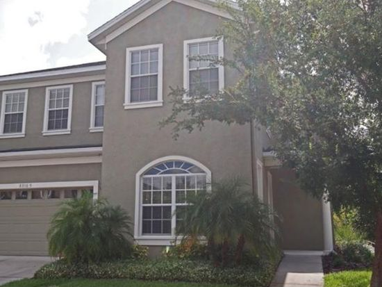 8316 Manor Club Cir UNIT 5, Tampa, FL 33647