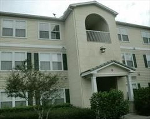 18189 Bridle Club Dr, Tampa, FL 33647
