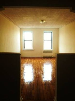 4721 41st St APT G4, Sunnyside, NY 11104