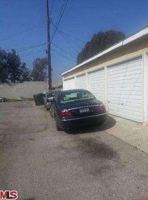 1117 Michigan Ave, Santa Monica, CA 90404