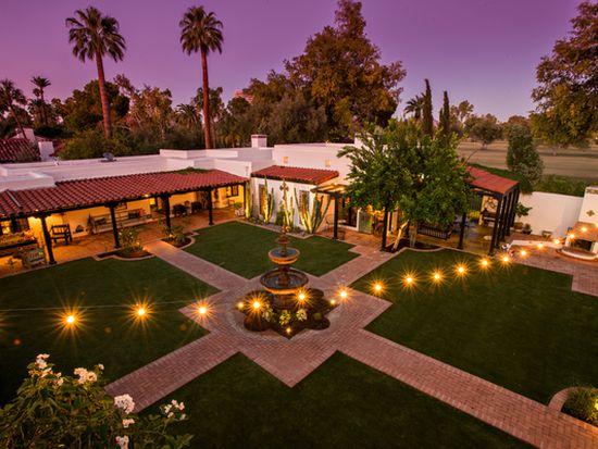 37 N Country Club Dr, Phoenix, AZ 85014