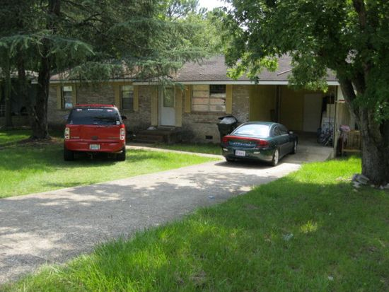919 Sixth Ave, Dothan, AL 36301