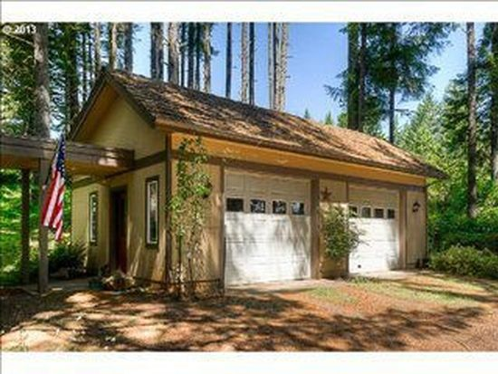 94478 johnson rd marcola or 97454 zillow