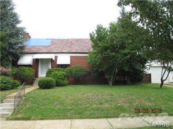 1565 Switzer Ave, Saint Louis, MO 63147
