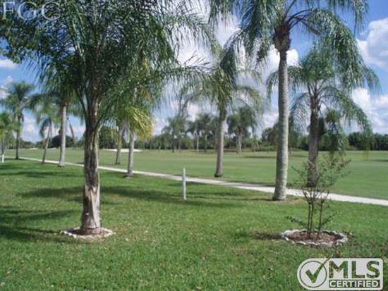 19960 Petrucka Cir N #A, Lehigh Acres, FL 33936