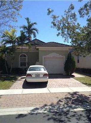 2319 NE 37th Rd, Homestead, FL 33033
