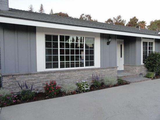1665 Eveningside Dr, Thousand Oaks, CA 91362