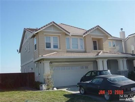 884 Inverness Ct, Brentwood, CA 94513