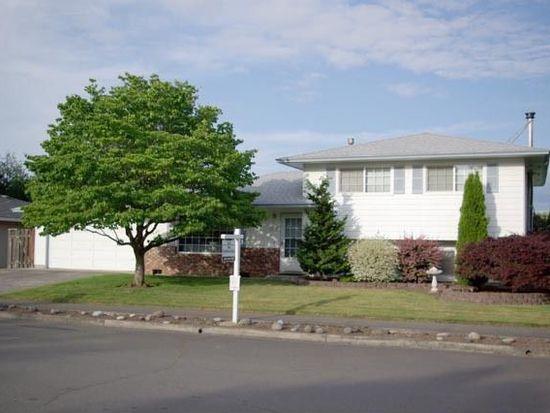 3808 NE 142nd Ave, Portland, OR 97230