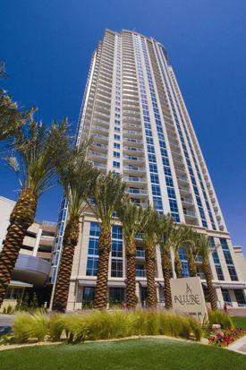200 W Sahara Ave UNIT 2703, Las Vegas, NV 89102